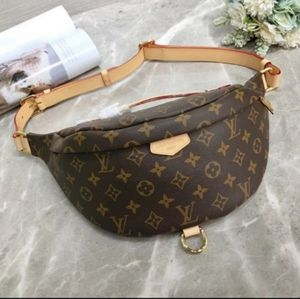 Bumbag Louis Vuitton